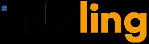 https://instaling.pl/img/instaling_logo_male.png
